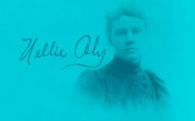 Nellie Bly, la pioniera della comunicazione al femminile