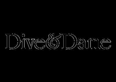 Rewind Clienti Dive&Dame