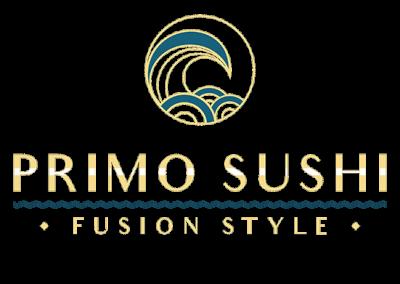 Rewind Clienti Primo Sushi
